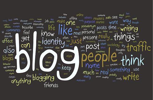 bloggingsssfffff2